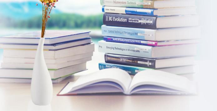 2021下半年全国公共英语等级考试(PETS)报名、考试时间!