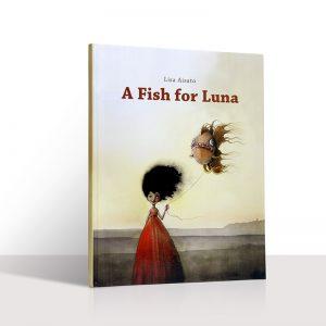 年销量20万册的《盖世童书绘本》在哪里可以免费看?