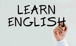 《口若悬河秀语法》让孩子的英语快人一步!