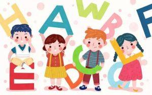 《甜心英语绘本》,幼儿启蒙读本的不二选择!