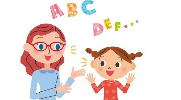 《异口同音学音标》让你的孩子7天学会48个音标!